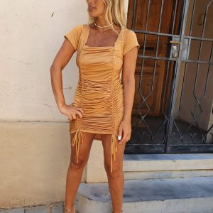 gianna dress